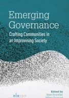 Emerging Governance
