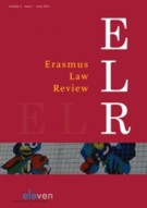 Erasmus Law Review (ELR)