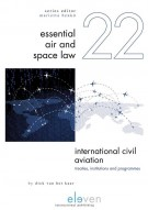 International Civil Aviation