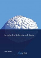 Inside the Behavioural State