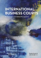 International Business Courts
