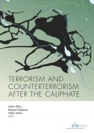 Terrorism and Counterterrorism after the Caliphate