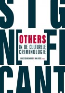 Significant others in de culturele criminologie