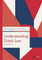 Understanding Dutch Law
