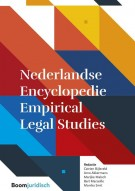Nederlandse Encyclopedie Empirical Legal Studies