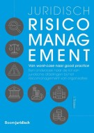 Juridisch risicomanagement
