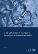 The Austerity Paradox