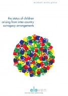 The Status of Children Arising from Inter-Country Surrogacy Arrangements